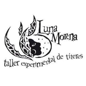 luna-morena