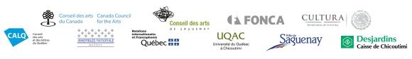 logos Mémoires